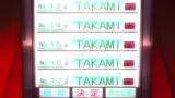 Sekirei Сэкирэй Caesars - Jerk It Out AMV anime MIX anime REMIX #coub, #коуб