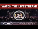The Old Guard Divizion 4 - Dinislam Kamavov vs Ali Bashkirov [LIVE]