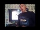 Программа Музыкальный глобус -Телефония -