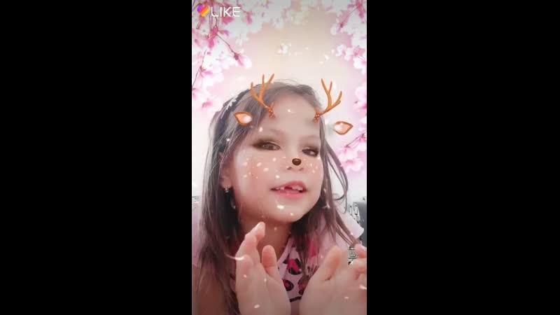 Like_2019-07-10-15-31-31.mp4