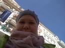 Виктория Бахматова фото #41