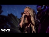Carrie Underwood - Love Wins (Live From The Tonight Show Starring Jimmy Fallon)