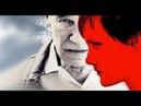 ДВА БИЛЕТА ДОМОЙ фильм | Сергей Гармаш, Мария Скуратова, Дмитрий Месхиев
