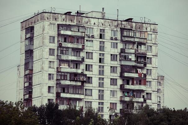 в россии не любят весёлые лица, идеал страны для самоубийцы.