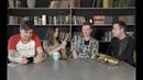 Moscow Python Podcast Проблемы пакетных экосистем в Python level middle senior