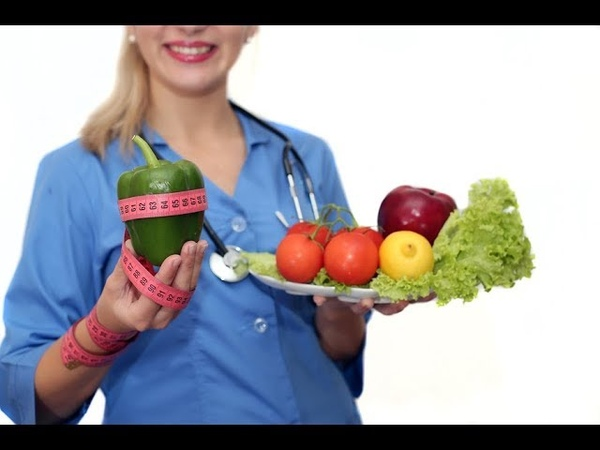 Diet for kidney patients   Dr. Puneet Dhawan   Ayurvedic Treatment