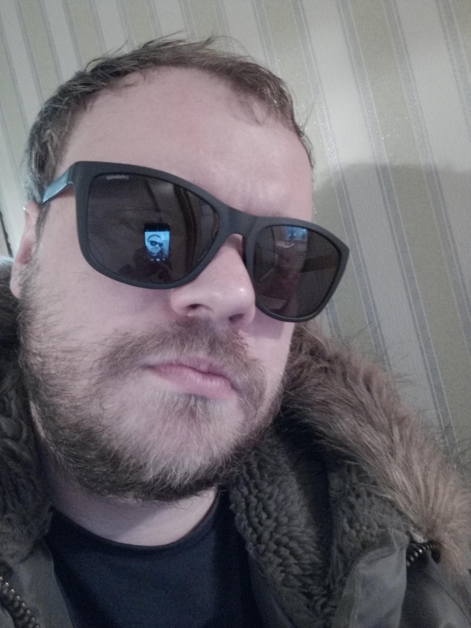 Massaro, 40, Minsk