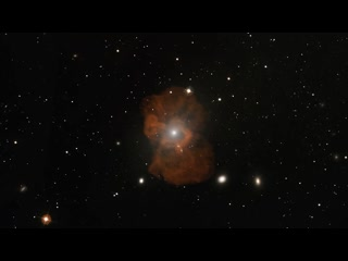 Zooming in to the heart of messier 87 zooming in to the heart of messier 87