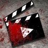 Во дела! Шокирующие видео и новости 18+