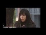 _FMV__Meteor_Garden_Boys_over_flowers_hana_yori_dango_Legendary_love_story_Stupid_Mistake__01.webm