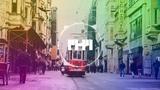 LK Mania - In The City (Original Mix)