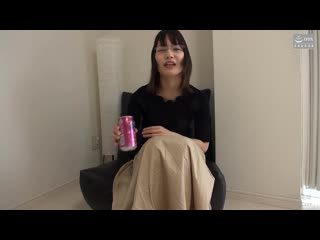 Yuiki kasumi [pornmir.japan, японское порно вк, new japan porno, lotion, office lady, small tits, threesome]
