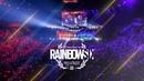 Rainbow Six Pro League - Season 8 Finals - Rio - Aftermovie