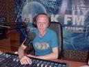 Диктор Михаил Смирнов-Волков образец голоса 9 Smarts