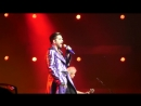 VEGAS 10 QAL - Fat Bottomed Girls @ Park Theater LV 20180922