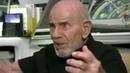 Жак Фреско Проект Венера Хватит мыслить как овцы! Жак Фреско