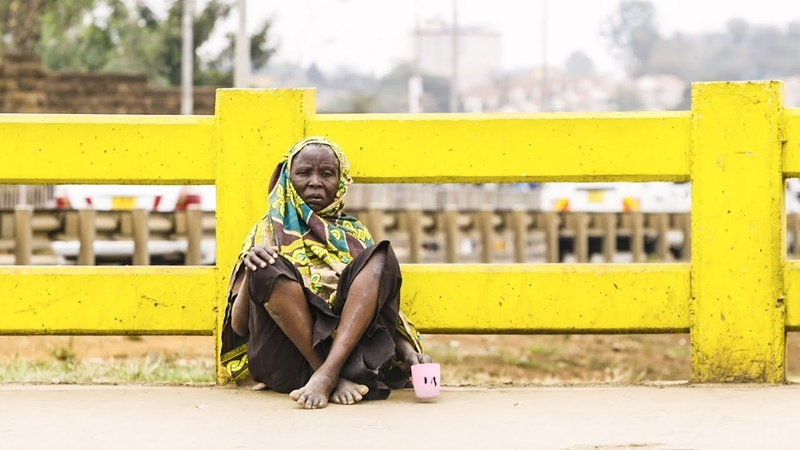 Can extreme poverty ever be eradicated | The Economist
