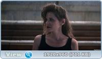 Блеск (1-2 сезон: 1-20 серии из 20) / GLOW / 2017-2018 / ПД (Кубик в Кубе) / WEBRip (720p) + (1080p)