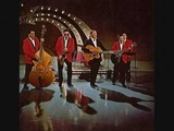 BILL HALEY --- CARAVAN TWIST