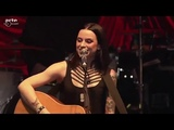 Amy Macdonald Full Concert 2018 HD