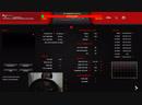 PGT Copa Truck 2018-2 - R07 Curvelo 23.11