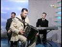 Azerbaijan music Aydin Aliyev qarmon....2002