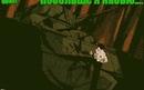 Т-Тактика на Halloweendanilavixunec2002 prem10s wot Wargag танки Варгейминг