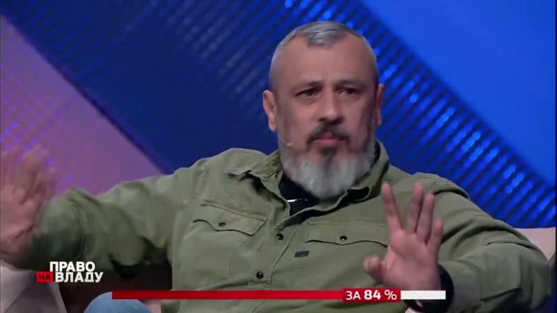 МИКОЛА КОЛЕСНИК КУРАТОР БАТАЛЬОНУ КРИВБАС