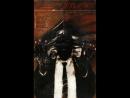 Десять негритят (1987)