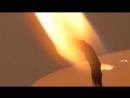 Как мы узнаём, что грехи Прощены? Покаяние. Носители Духа (сост. Осипов А. И) Святые отцы