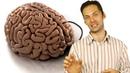 Тренируем память с помощью простого упражнения