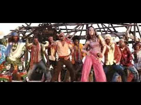 Ayan Thoovum poo full song video wide screen