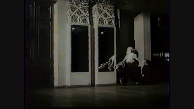 Поет М Магамаев Каватина Фигаро из оперы Д Россини Севильский цирюльник А Бабаджанян Солнцем опьянненный Лара Гранада