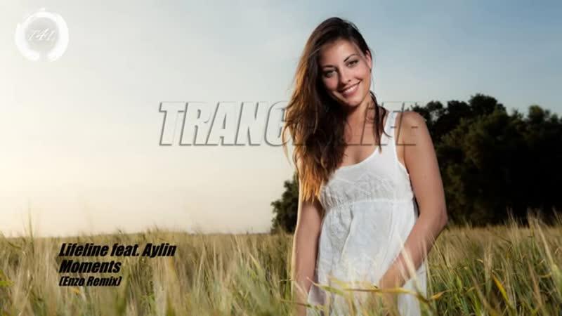Female Vocal Trance Mix Vol 8 Emotional Energy Mix TranceForLife