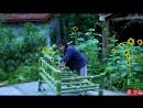 Ли ЦзыЦи - ДЕВУШКА С ХАРАКТЕРОМ! Уютная мебель из бамбука своими руками!