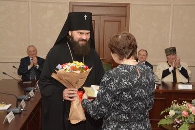 Педагоги из Зеленчукского района победители регионального конкурса