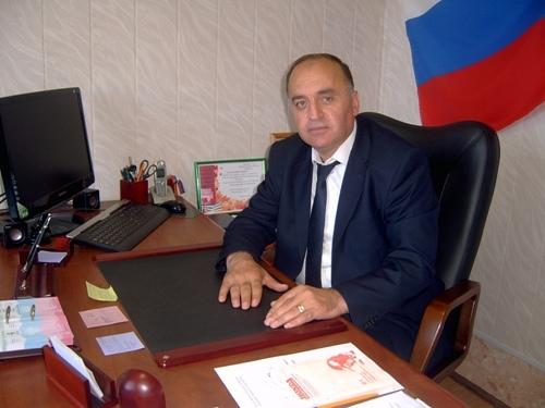 В Зеленчукском районе для населения учредили почетное звание и награду