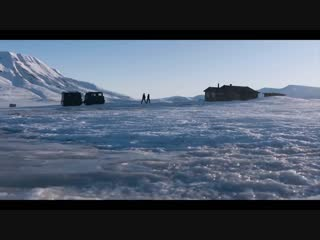 FORTITUDE Season 3 Trailer (2019) - Dennis Quaid Sky Atlantic Series