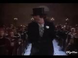 Альфа - Я московский озорной гуляка Bruce Willis