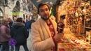 Отпуск без путевки Новогодний Мюнхен