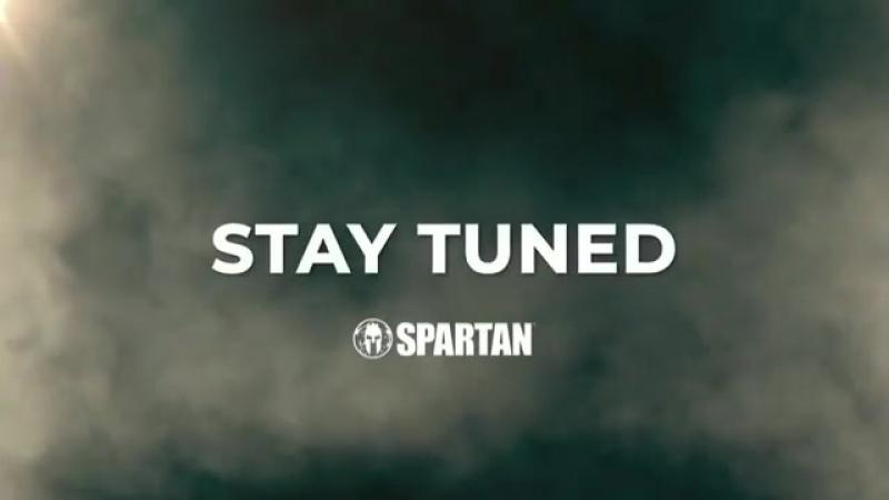 Spartan Race Big price