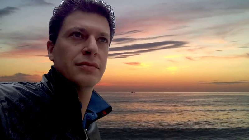 Patrizio Buanne - Always On My Mind (Vives En Mi Corazon)....all-English version