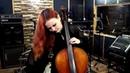 IRREVERSIBLE MECHANISM - Limbo (cello playthrough)