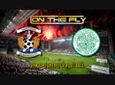 Шотландия Премьер Лига Килмарнок Селтик