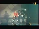Концерт Земфиры в Риге ОРТ,05.01.2000