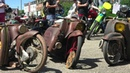 4 Simson MZ Treffen in Chemnitz 11 06 2K17 by OSTBLOCK Monkeys Simson Crew