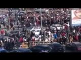 Что творилось в Дагестане после боя Хабиба и Конора [Нетипичная Махачкала]