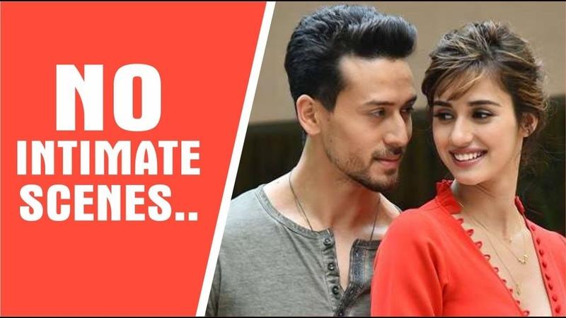 Girlfriend Disha Patani Ne Tiger Shroff Keliye Rakhi Badi Shart | Tara Sutaria
