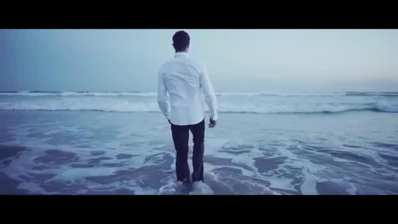 Ömer Balık - After Rain (Official).