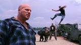 Muay Thai Giant AKA Somtum (Nathan Jones) (2008) THAI MOVIE Part1